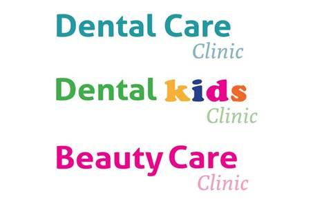 Dental Care Clinics