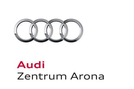 Audi Zentrum AutoArona S.p.A.