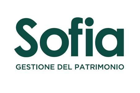 Sofia GDP