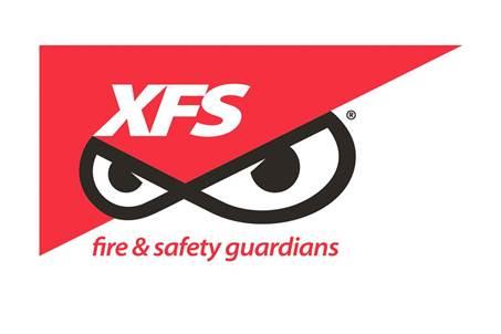 XFS X Fire S.r.l.