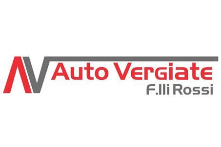 Autovergiate Luxury Cars
