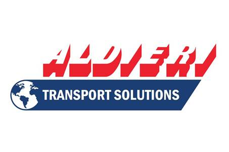 Aldieri Autotrasporti S.p.A.