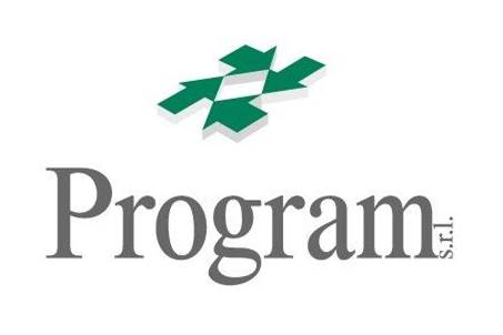Program S.r.l.
